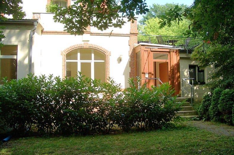 Wohnung Kaufen Schoba Immobilien Potsdam