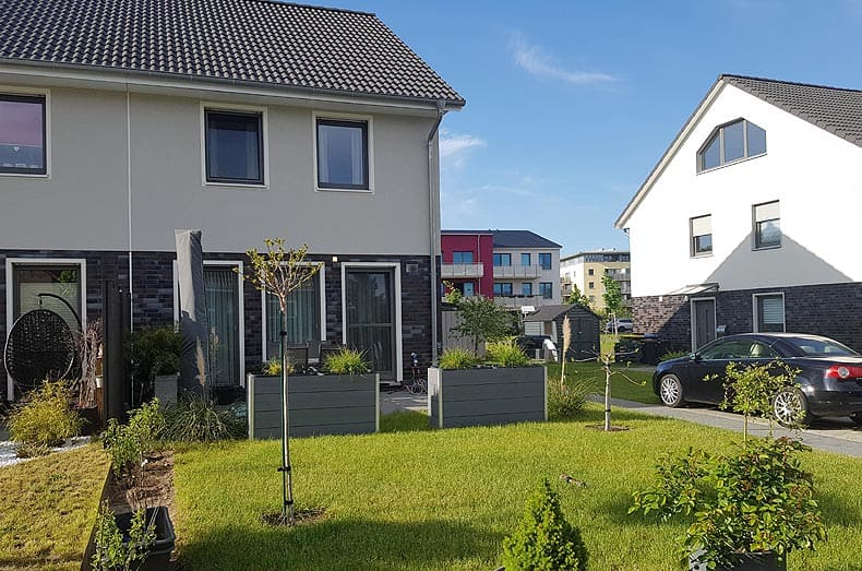 Immobilien Potsdam | Schoba Immobilienmakler